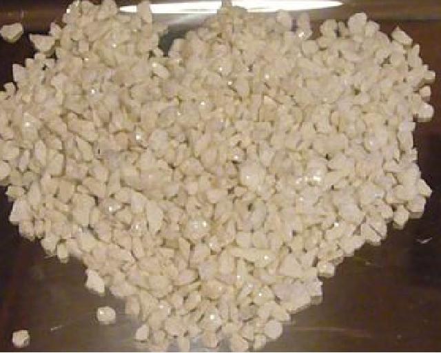 Laboratorio matematico i sassi di pollicino for Cucina di esposizione svendite