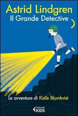 Il Grande Detective