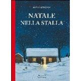 natale_stalla