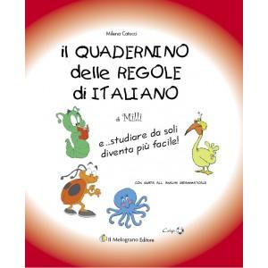 quadernino_regole_italiano_recensione