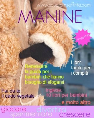 manine