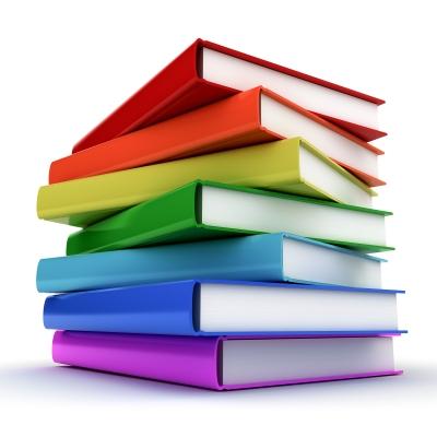 Leggere libri in inglese ai bambini scuolainsoffitta for Leggere libri