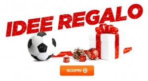 idee_regalo_calcio2