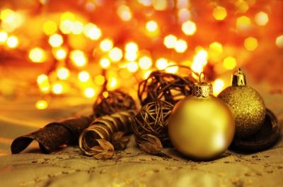 Rendere speciale il Natale dei bambini