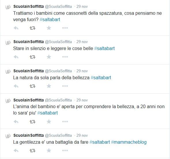 saltabart1