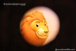 animali_selvaggi1