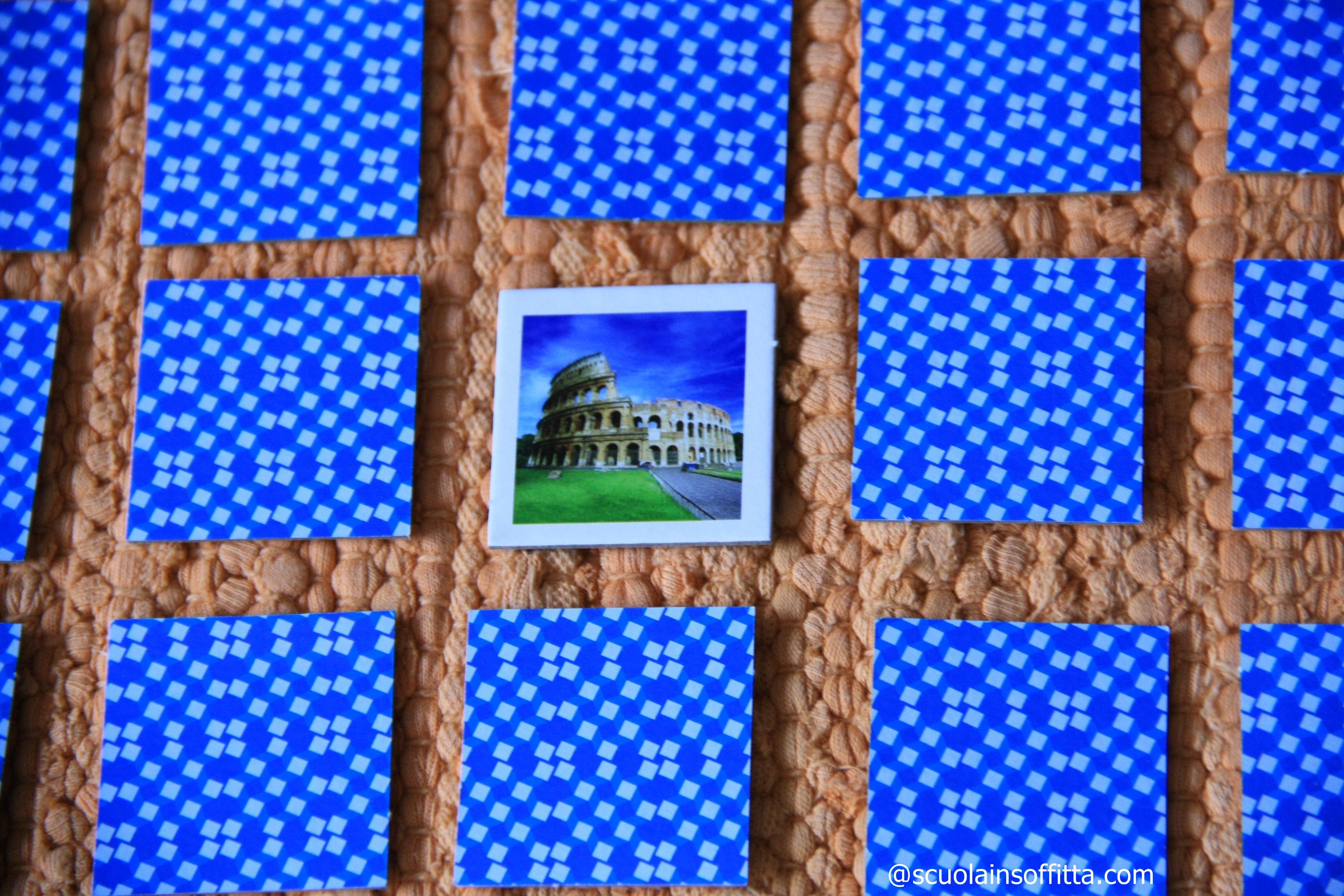memory dell'Italia