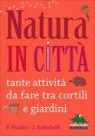 natura in città