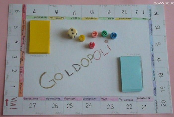 goldopoli