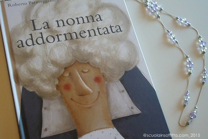 libri sulla morte ai bambini
