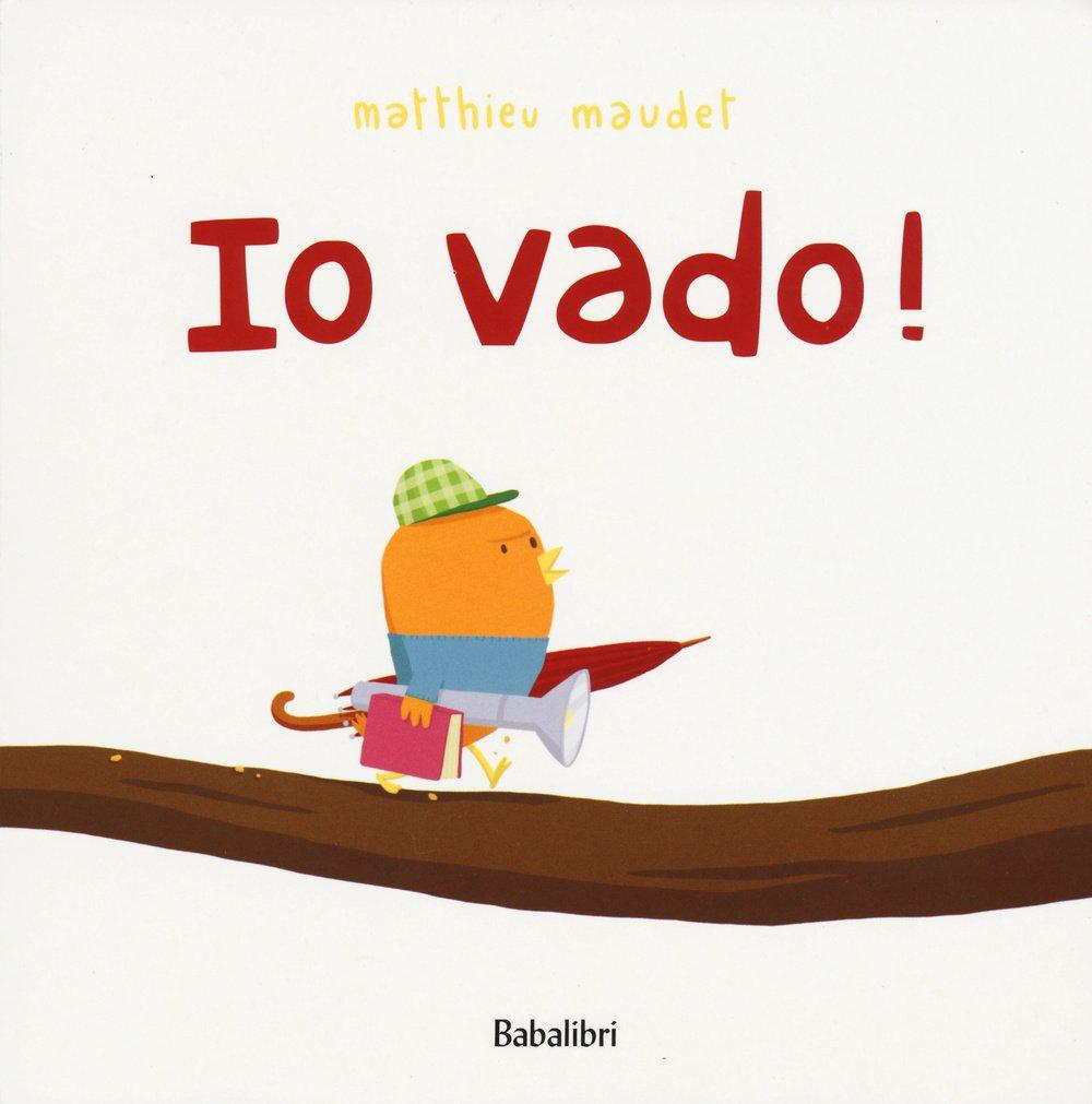 libro per bambini per insegnare a usare il vasino