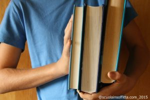 risparmiare sui libri