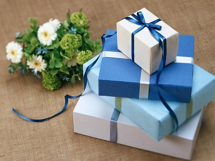 idee regalo per cresima