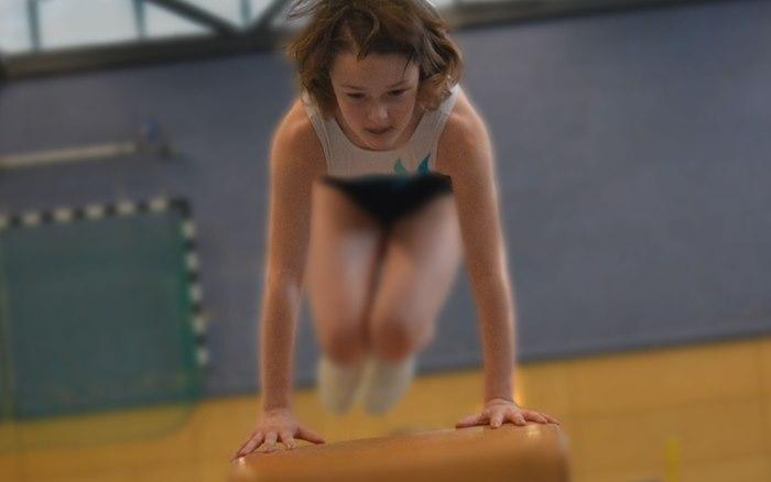 come sviluppare l'autostima nei bambini
