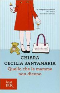 libri divertenti gravidanza