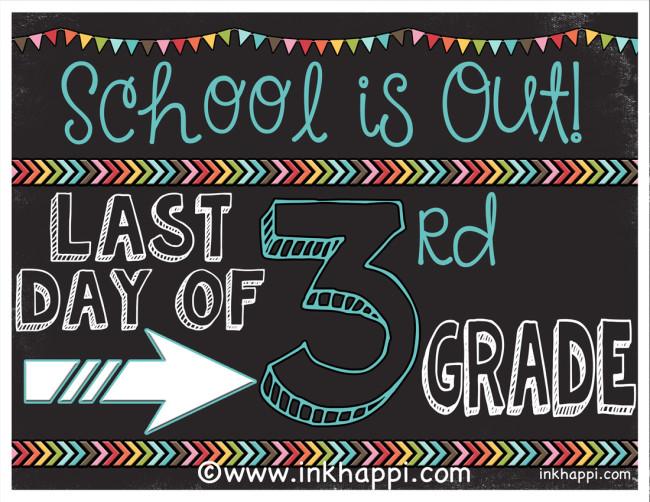 Last-day-of-school3--650x502