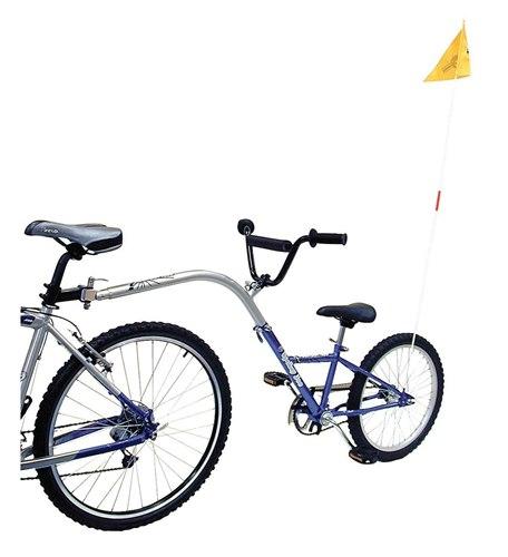 accessori per bicicletta barra tandem