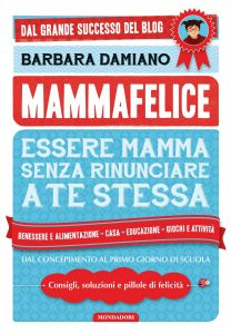 libri-da-regalare-a-una-mamma5