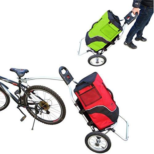 accessori per bicicletta porta zaino