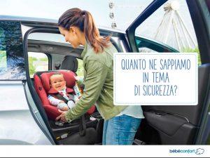 seggiolino auto bebe confort i-size