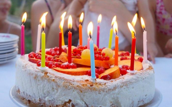 Decorazioni Per Feste Di Compleanno Roma : Idee per una festa di compleanno a tema