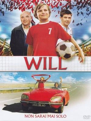 film sul calcio per bambini