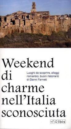 italia insolita
