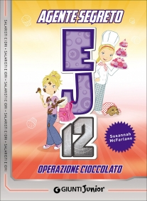 operazione-cioccolato