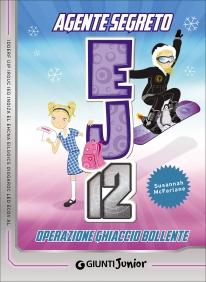 libro per bambine 8 anni