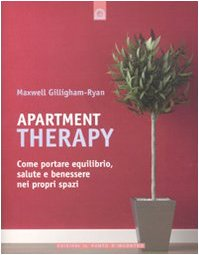 apartment theraphy libro recensione