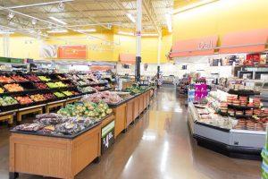 evitare i capricci al supermercato