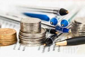 come risparmiare sulla spesa con i coupon