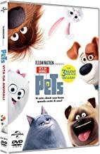 Pets vita da animali dvd