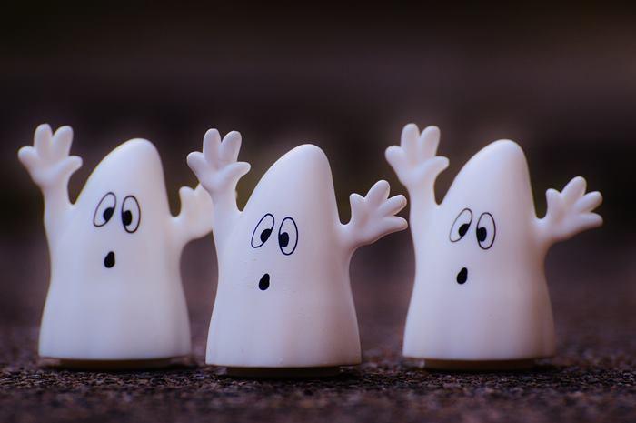 Film Di Halloween Per Bambini.10 Film Di Paura Per Ragazzi Da Vedere A Halloween