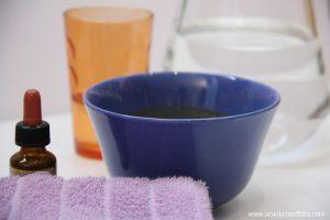 ricetta shampoo per bambini fai da te
