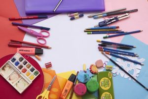 idee per raccogliere fondi per la scuola