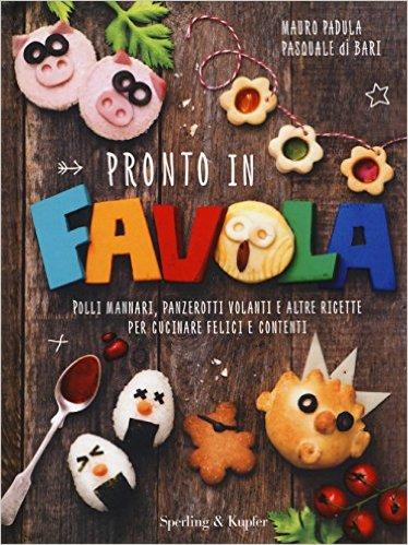 libro-ricette-per-bambini