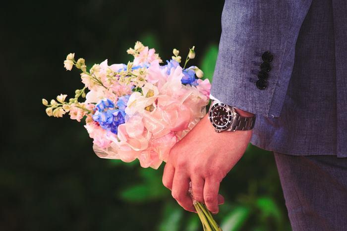 Idee Fotografiche Anniversario : Idee per festeggiare lanniversario di matrimonio