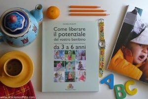 libro metodo montessori