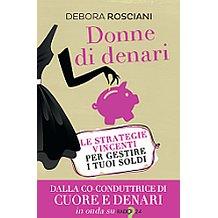 donne-di-denari