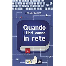 come vendere libri con amazon