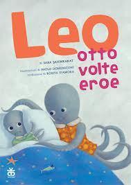 libro per bambini sulla diversità