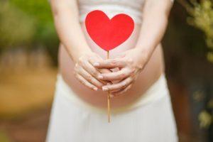 libri sulla gravidanza e maternità