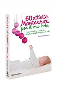 libro montessori neonati