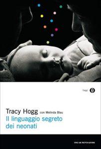 libro gravidanza il linguaggio segreto dei neonati recensione