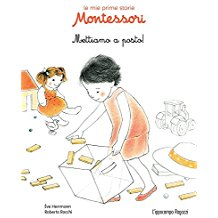 storie montessori ippocampo