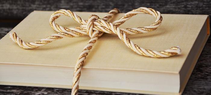 2885d8e8930e09 Se state cercando un regalo per la Prima Comunione, un bel libro per  ragazzi potrebbe essere la soluzione ideale. L'età della Prima Comunione è  quella per ...