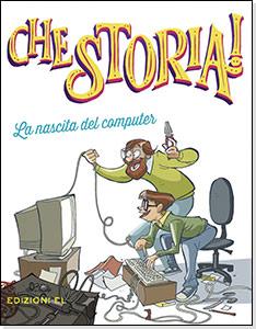 libro computer bambini