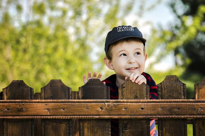 5 Cose da fare in estate con i figli per imparare a vivere meglio
