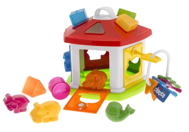 Attività e giochi musicali da fare con i bambini piccoli e ...